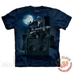 Terror T Otros 44 Shirts Imágenes Zombis De Y Mejores Zombies 8xBqtw7