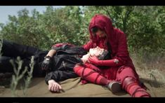 Z Nation, Cute Couples, Tv Series, Random Stuff, Films, Cosplay, Costumes, Funny, Rpg