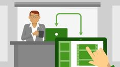 PowerPoint for Teachers: Creating Interactive Lessons
