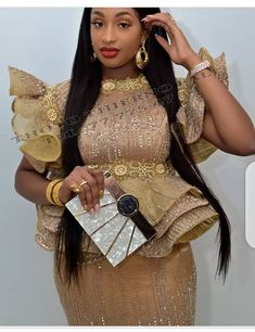 African Wear Dresses, Latest African Fashion Dresses, African Print Fashion, African Attire, Women's Fashion Dresses, African Print Wedding Dress, African Inspired Clothing, African Lace Styles, Lace Dress Styles