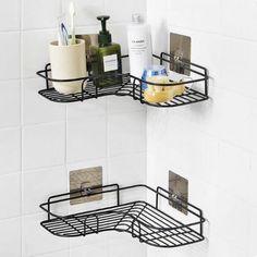 Shower Rack, Shower Storage, Shower Shelves, Bathroom Shelves, Small Bathroom Storage, Shower Holder, Bath Storage, Bedroom Storage, Shower Caddies