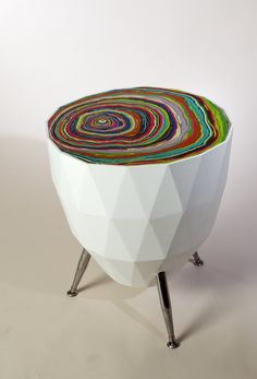 extremely cool furniture - Google Search