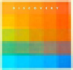 <p>A recurring color scheme amongst the indie rock set.</p>