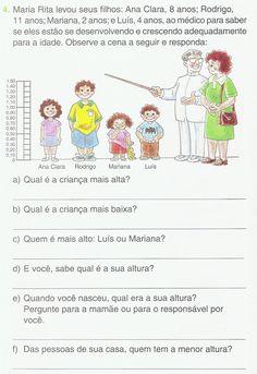 Homeschool, Education, Math, Map Activities, Toddler Learning Activities, Kids Activity Ideas, Teaching Reading, Spanish Classroom Activities, Units Of Measurement