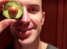 NHL Player Zdeno Chara Credits Plant-Based Diet For Performance