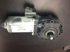 A & M Door Motors and other A & M Door Parts