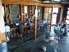breakside brewery - Google Search