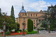 Salamanca-Spain-Forget-Someday-TripAdvisor