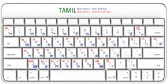 interior design meaning in tamil typing