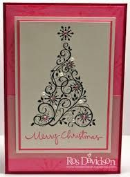 Image result for australian christmas cards to make
