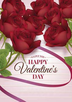 Happy Valentines Day Fotos-Happy Valentines D - Saint Valentin Happy Valentines Day Pictures, Valentines Day Drawing, Happy Valentine Day Quotes, Printable Valentines Day Cards, Happy Valentines Day Card, Valentines Greetings, Funny Greetings, Funny Valentine, Photos Saint Valentin