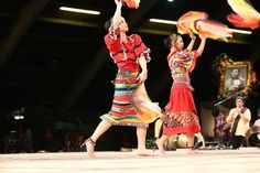 Filipino dance for the King Kalakaua 2015 Ho'ike Philippines Culture, Visayas, Culture Clothing, Folk Costume, 25th Anniversary, Filipino, Dance Costumes, Costume Design, Martial