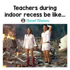 30 hilarious parenting memes that are sure to make you laugh - Natalie Williams Teacher Humour, Teaching Humor, Teacher Memes, Timothy Olyphant, Mr Big, Brad Pitt, Toddler Meme, Les Sopranos, Bored Teachers