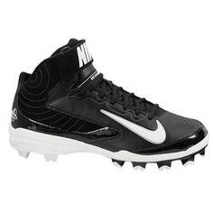for softball season
