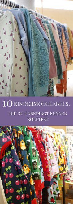 100% Zufriedenheit neuer Stil von 2019 populäres Design Die 15 besten Bilder von Skandinavische Kindermode ...