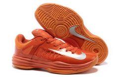 online store 82328 135d6 Nike Lunar Hyperdunk X 2012 Low004 Nike Lebron, Lebron 11, Lebron James 10,