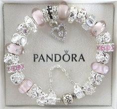 0c9feacab554 who sells pandora charms  pandorajewelry Pandora Outlet