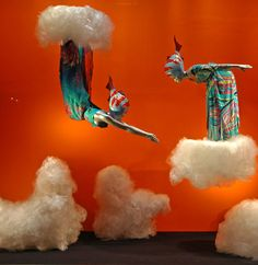 >>>Cheap Sale OFF! >>>Visit>> go Shelly go pinned by Ton van der Veer Window Display Retail, Window Display Design, Pop Display, Retail Windows, Shop Windows, Different Forms Of Art, Store Displays, Layout, Visual Communication