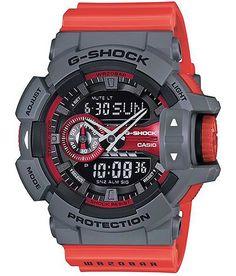 66e88e7c1f5 G-Shock GA4004B Watch - Men s Watches