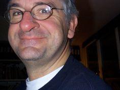 I miss you, Douglas Adams. Douglas Adams, I Missed, I Miss You, Dna, Writers, Entertainment, Author, Books, Libros