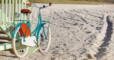 8-bikerepublic
