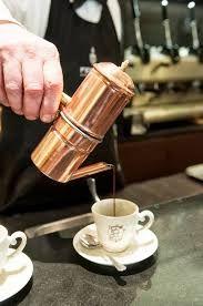 Risultati immagini per caffettiera napoletana