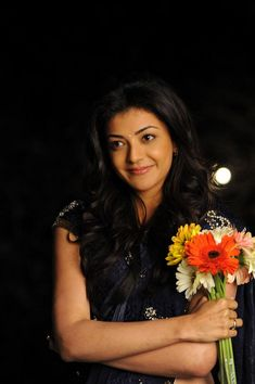Kajal Aggarwal is an Indian actress, who predominantly appears in Telugu and also in Tamil films. Through her successful film career, Kajal has become one of the most popular celebrities. India Beauty, Asian Beauty, Beautiful Girl Hd Wallpaper, Most Beautiful Indian Actress, Malu, Girls Dp, Indian Celebrities, Senior Girls, Beauty Full