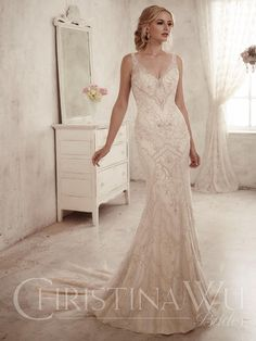 Bridal Gowns  Glitz Bridal, Prom, Pageant and Formal Store - Nashville, TN!