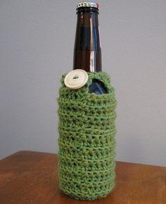 crochet art12 Creative crochet art