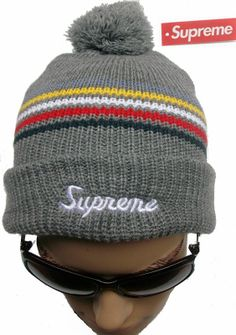 215bd6cdf7d 16 Best Cheap Beanies From China images