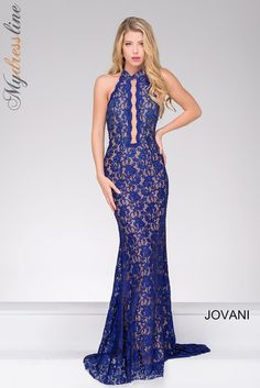 Nice Awesome Jovani 45169 Evening Dress ~LOWEST PRICE GUARANTEED~ NEW  Authentic Formal Gown 2018 · Plus Size ... 7fc72c02c556