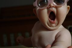 cute babies 24 Daily Awww: Babies are just the cutest photos) Chubby Babies, Cute Babies, Baby Kids, Funny Babies, Cute Baby Pictures, Baby Photos, Little People, Little Ones, Hobbies For Kids