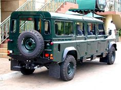 land rover 147 | RoverWorld 2000-2012 All Rights Reserved.