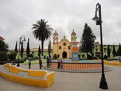 Tlatlauquitepec - Wikipedia, la enciclopedia libre