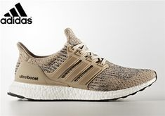 2a90f71708bcf Buy and sell authentic adidas Ultra Boost Trace Khaki shoes and thousands  of other adidas sneakers with price data and release dates.