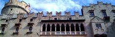 Castello del Buonconsiglio - Trento