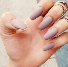 Grey tonez