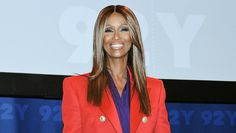 Ahead of New York Fashion Week, Iman Continues to Call for a More Diverse Runway. The supermodel turned business guru discussed her boundary-breaking career (and gripes with the fashion industry) at 92Y on Tuesday evening.