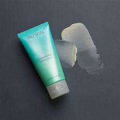 Brighten your complexion – and your day. Nu Skin, Polishing Peel Nuskin, Skincare For Combination Skin, Skin Resurfacing, Glycerin, Dry Face, Skin Care Clinic, Love Your Skin, Peeling