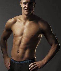 Dan Carter, underwear model and the best rugby player in the world - All Blacks, NZ of course Best Rugby Player, Hot Rugby Players, Rugby Union Teams, Dan Carter, New Zealand Rugby, Rugby Men, Underwear Brands, Sports Models, All Blacks