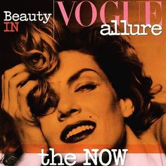 www.beauty-and-style-hamburg.de THE NOW SUBLIME SENSUALITY! The #SublimeSkinSerum is the alluring #VOGUE choice to enjoy the inner beauty of your skin! Time goes by, but the Archi-Lift technology can make your skin replumped, redensified & softened in a few  gestures. Try it in combination with the #SublimeSkin Cream or Rich Cream to enhance the efficacy of wrinkle . | #BeautyAndStyleHamburg #Klosterstern #040 #PlantagoLanceolata #DegenerAging #microRNA