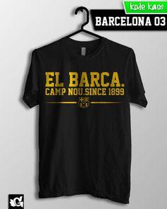 BARCELONA+(3).jpg (640×800)