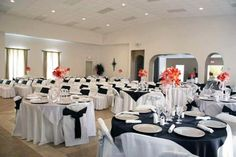 Superimperialhall Reception Hall Houston Is Ideal Place For People To Make Wedding Memorable Whole Life Banquet Provides