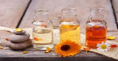 Relieving Stress and Anxiety with Essential Oils List Of Essential Oils, Citrus Essential Oil, Natural Essential Oils, Beauty Care, Diy Beauty, Homemade Perfume, Sent Bon, Oil Pulling, Making Life Easier