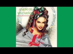 Lucero / ¡Cariño de Mis Cariños! (1994) - (Full Cd Album) - YouTube
