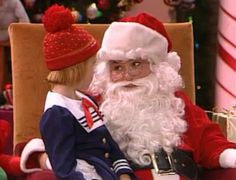 SNL's Robert Goulet Holiday Special | Christmas! | Pinterest ...