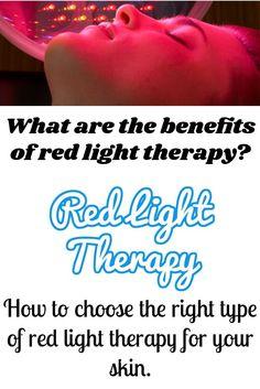 #Skintherapy #Redlig