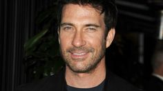 """""""So thrilled to announce Dylan McDermott is returning to American Horror Story!"""" says creator Ryan Murphy."""