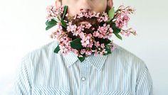 http://www.boredpanda.com/flower-beards-trend/