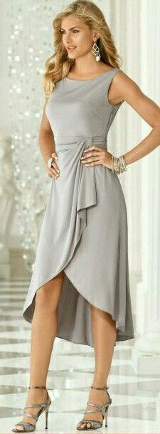 fabulous fashion for women over 55 | Cocktail party ...